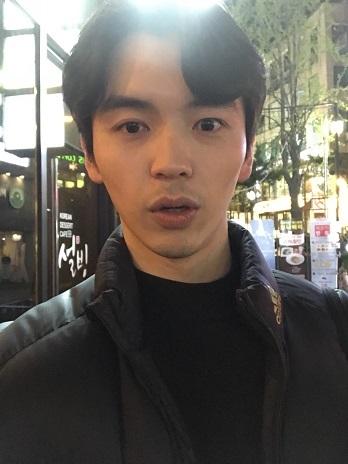 シナ― (3)
