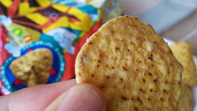 ★マイク オリジナルキャラメルポップコーン /くせマニア くせがすごいチーズ味★