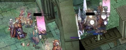 screen052.jpg
