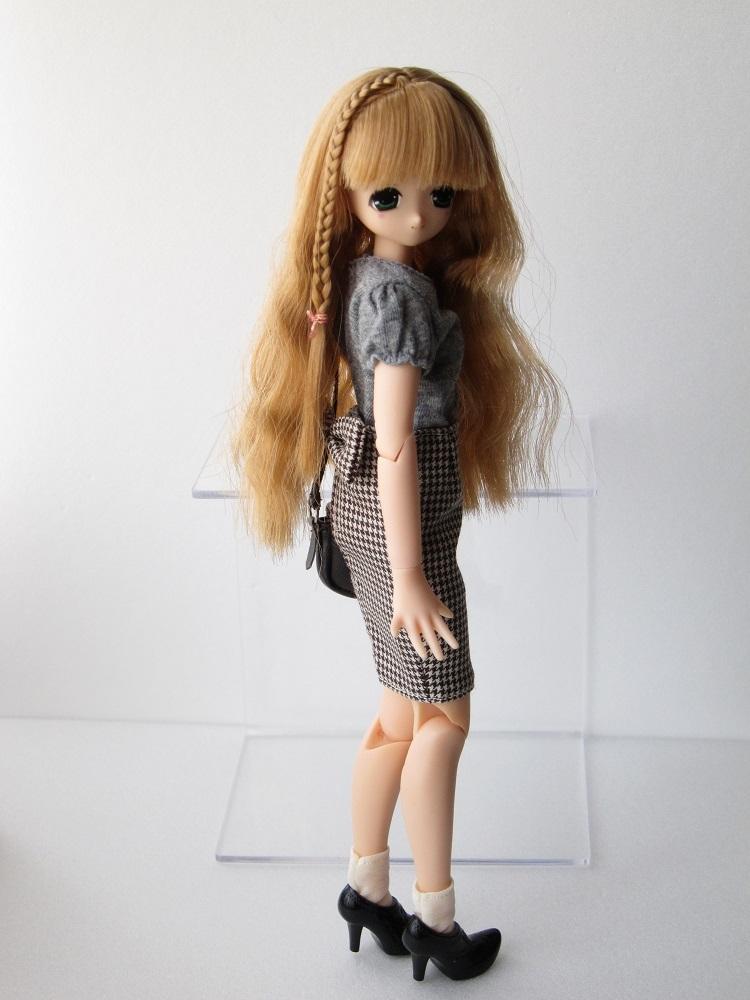 ladymiu (2)