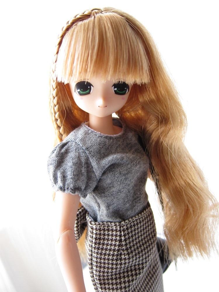 ladymiu (3)