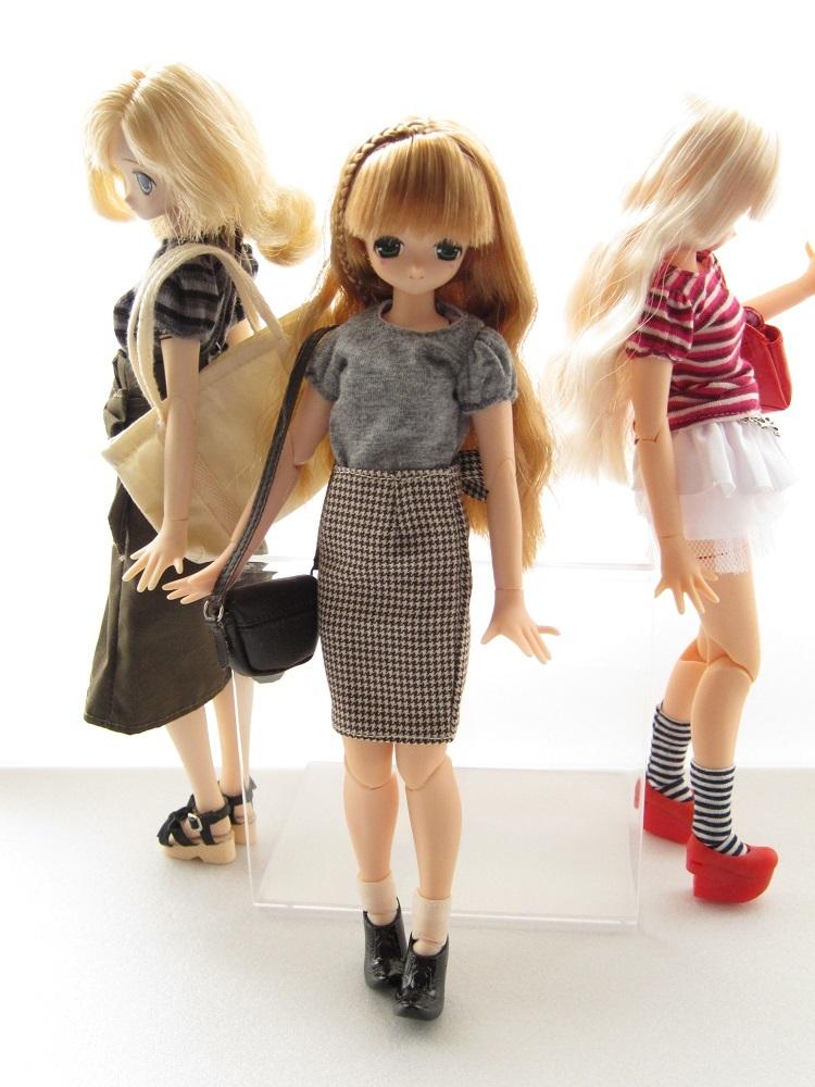 3tshirt3girls (1)