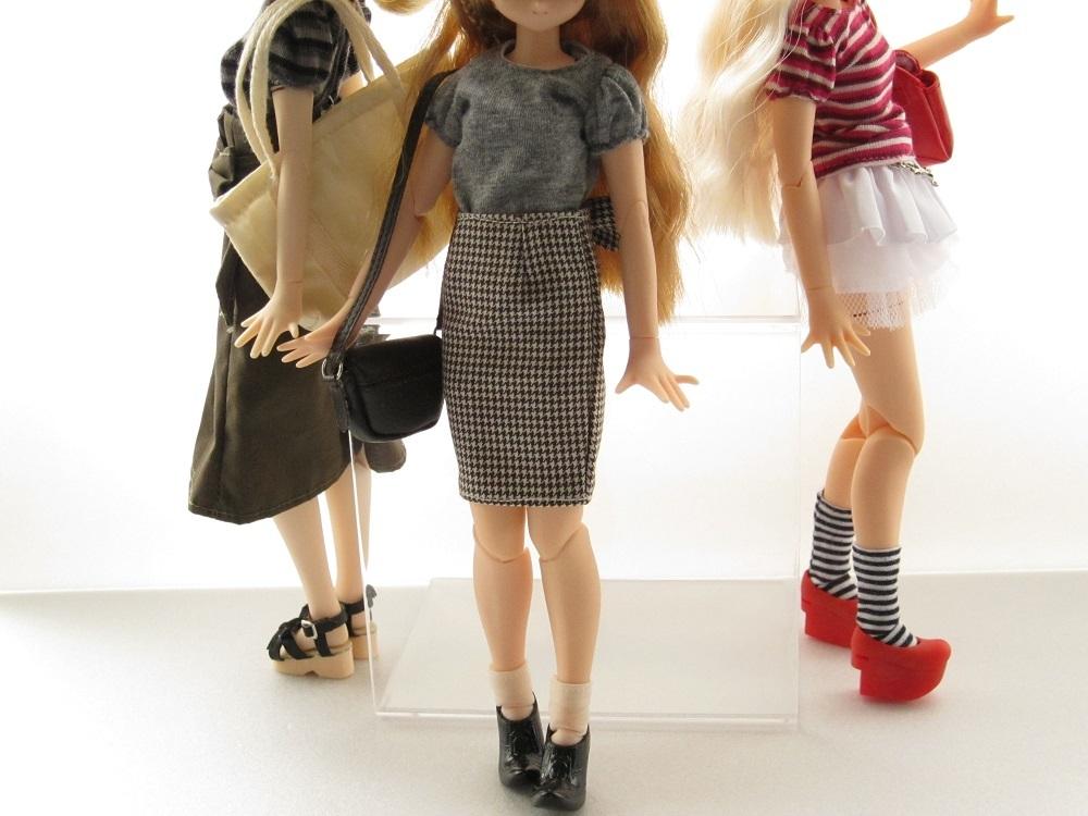 3tshirt3girls (3)