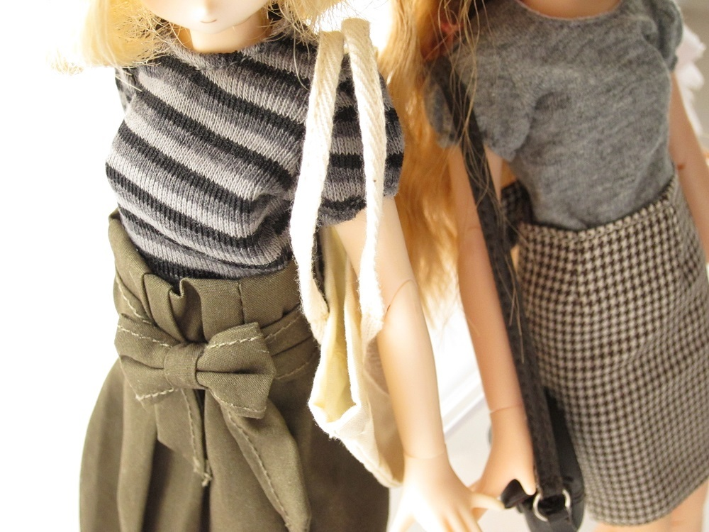 3tshirt3girls (4)