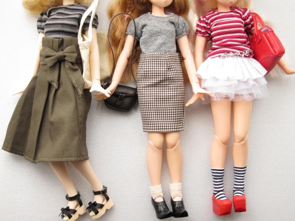 3tshirt3girls (6)