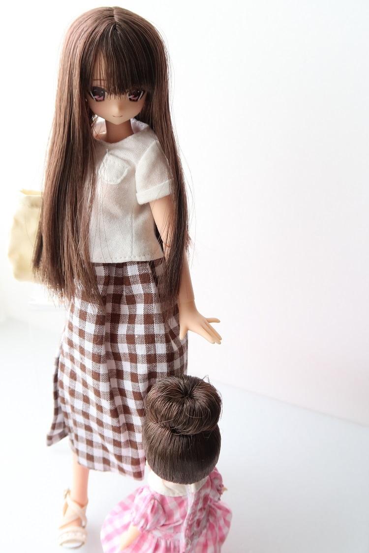 surechigai (11)