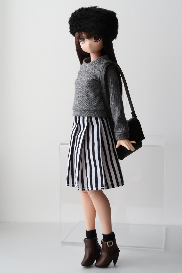 stripeand (1)