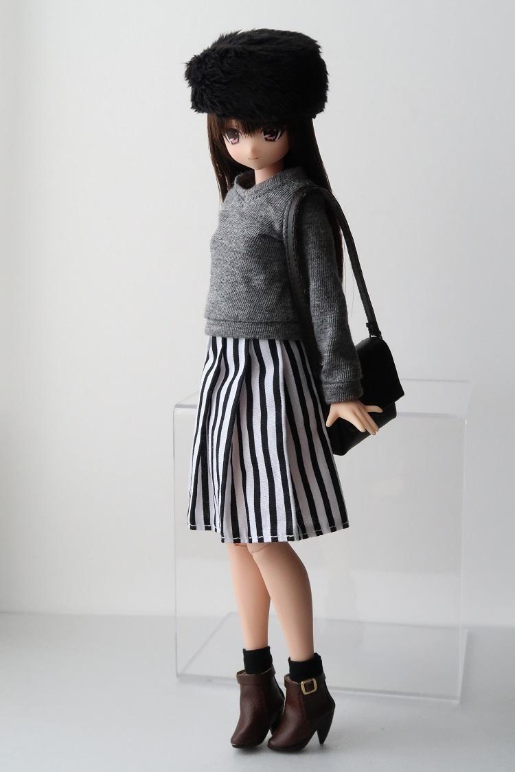 stripeand (2)