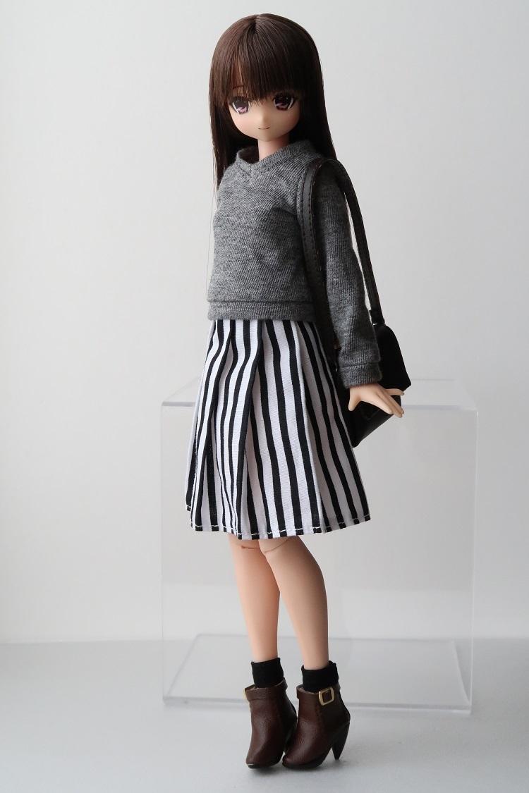 stripeand (3)