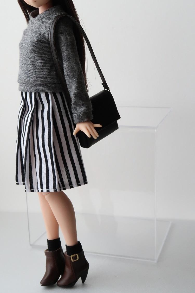 stripeand (5)