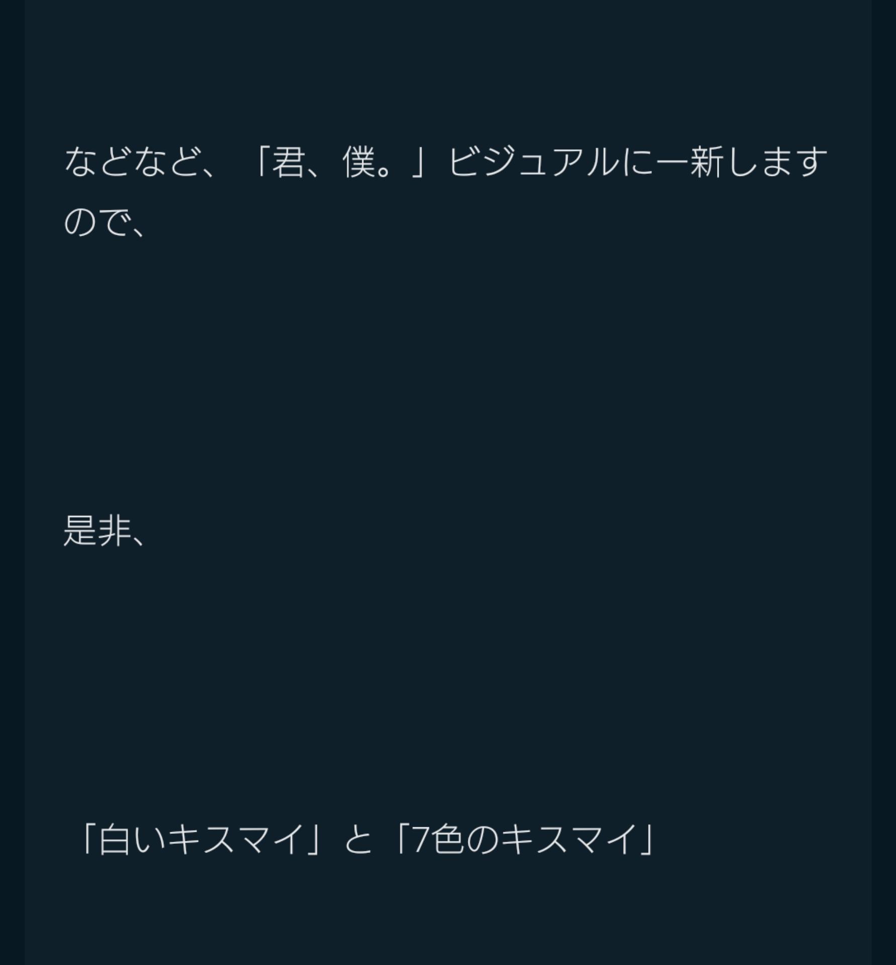 20180830202212fd6.jpg