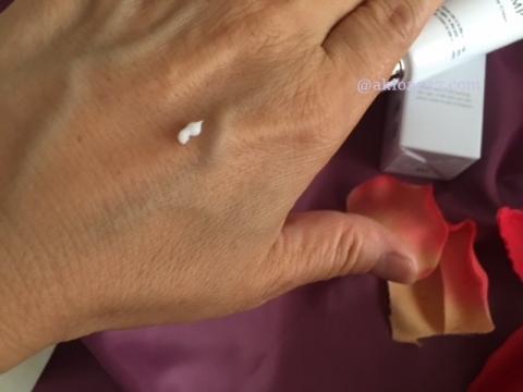 クリスタルコンプ 薬用エイジングケアクリーム