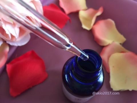 プロラヴィッシュパーフェクトセラム 美容皮膚科学のコスメ