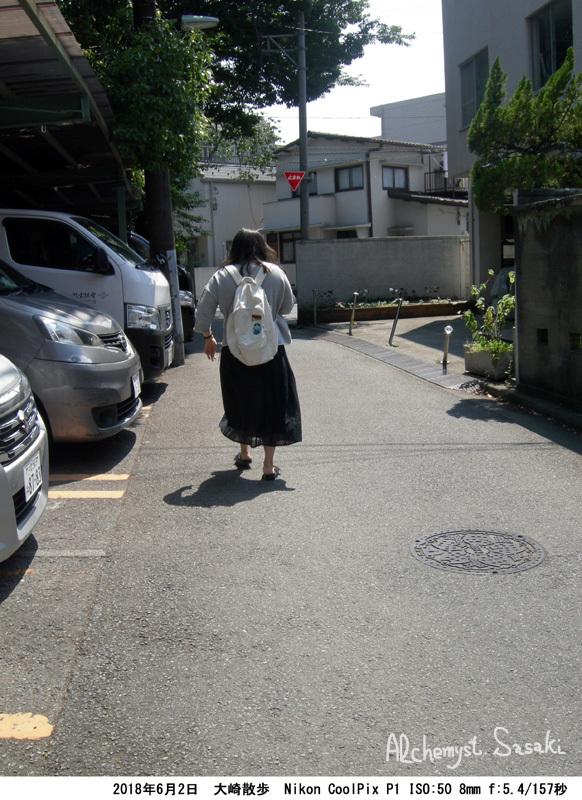 大崎散歩DSCN3289
