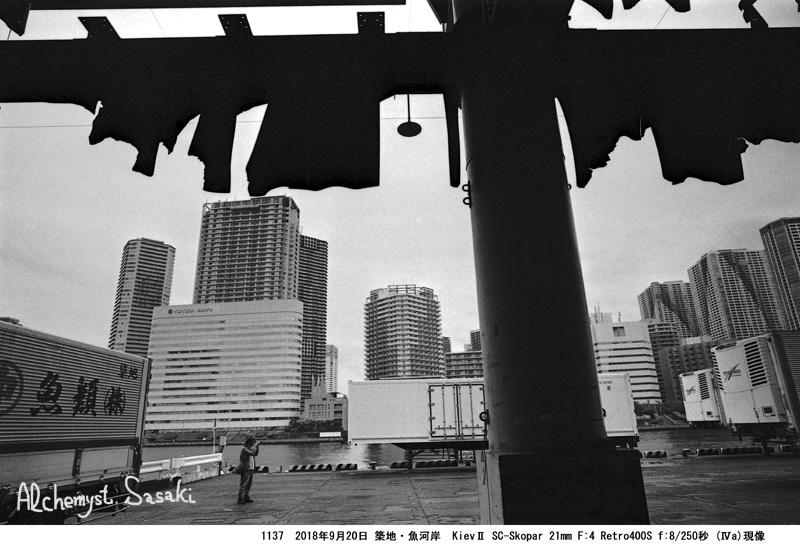 隅田川1137-55