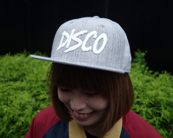 DSC01783_20180619181935e37.jpg