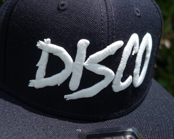 DSC01896_20180619181944ff7.jpg