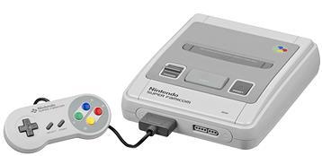 「スーファミ」で昔やってたゲームを思い出したい