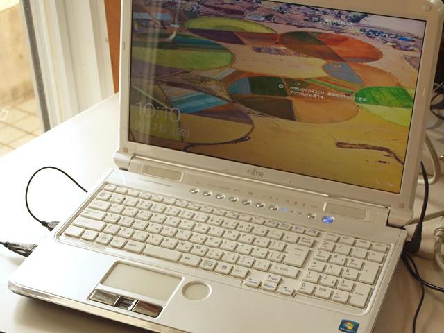 lifebookAH77D.jpg