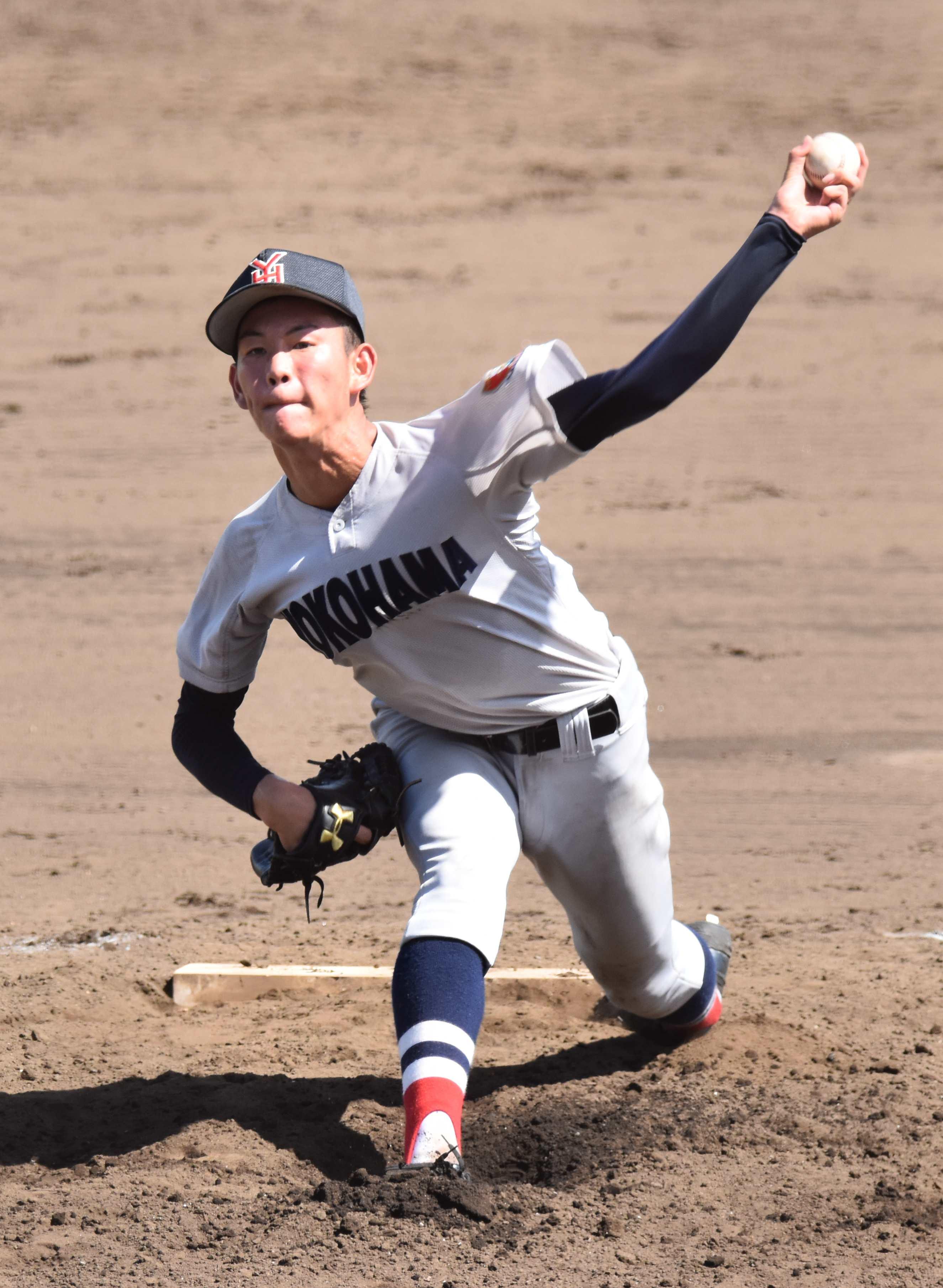 20180908横浜 及川