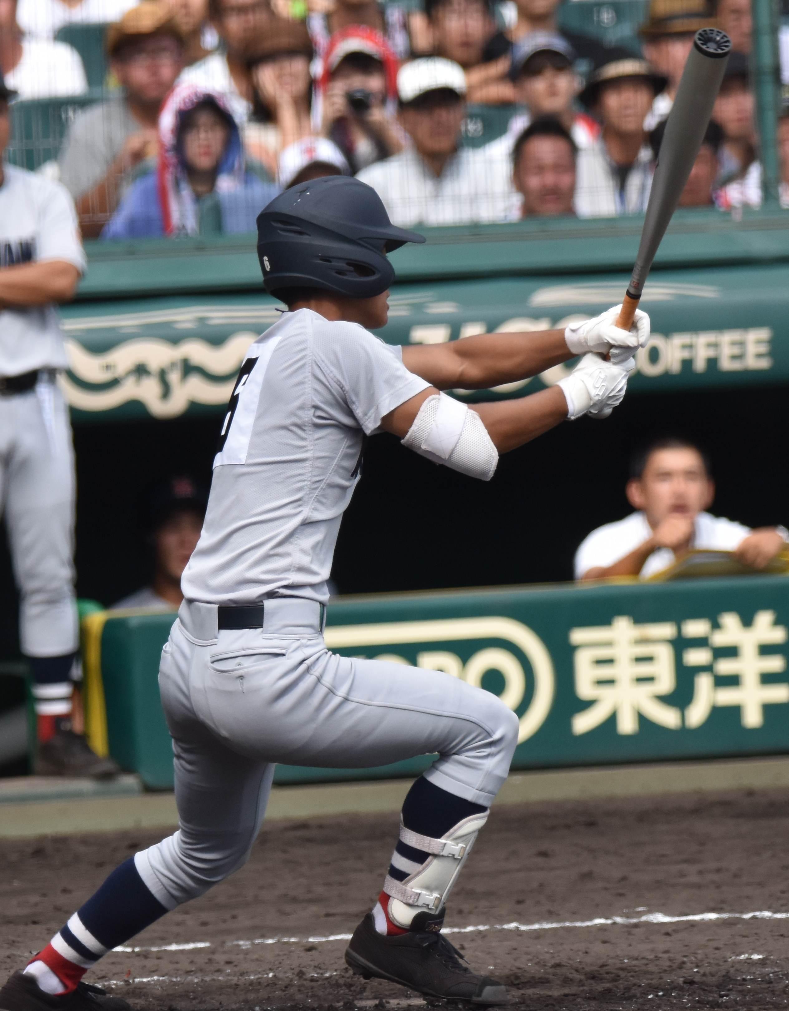 20180814横浜 遠藤