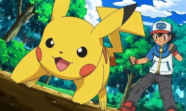 pikachu10000.jpg