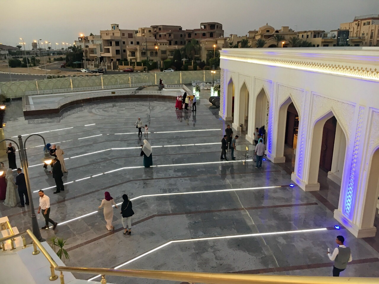 mosque7.jpg