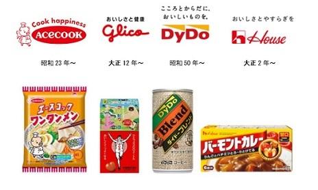 大阪食品人事3s