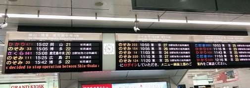S__11542536.jpg