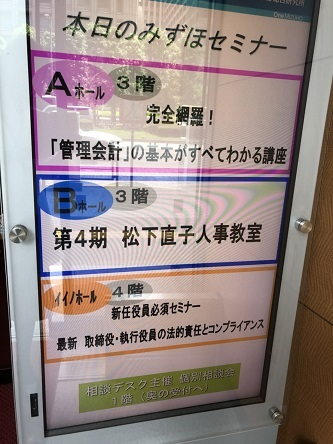 S__11632643.jpg