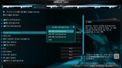 BIOS35W.jpg