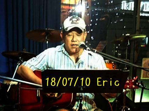 180711-Eric.jpg
