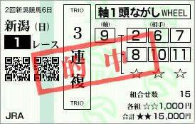 新潟1_39
