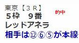 7_623.jpg