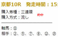 KIN519_3.jpg