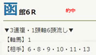air617_2.jpg