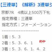 ap519_3.jpg