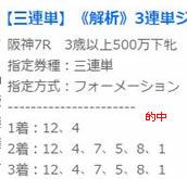 ap63_1.jpg