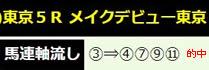 bh62_1.jpg