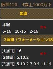 cm47_1.jpg