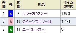 fukushima1_414.jpg