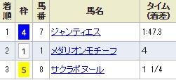 fukusima2_721.jpg