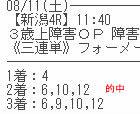 gak811_2.jpg