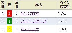 hansin1_414.jpg