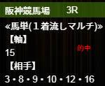 ho47_1.jpg