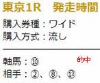 kin610_1.jpg