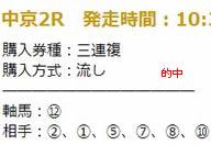 kin71_1.jpg