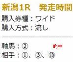 kin85_1.jpg