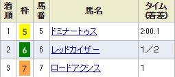 kokura10_811.jpg