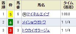 kokura1_812.jpg